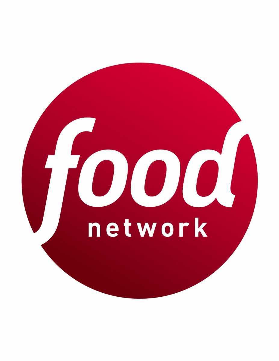 Scripps Network Interactive presenta Food Network dall'8 Maggio