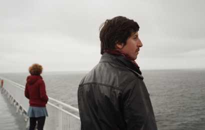 laeffe DOC: sguardi d'autore su piccole grandi storie italiane ogni mercoledì su laeffe
