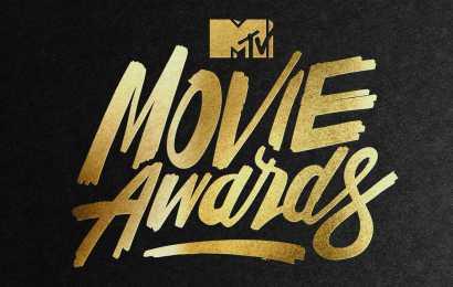 MTV Movie & TV Awards 2017: orari diretta tv