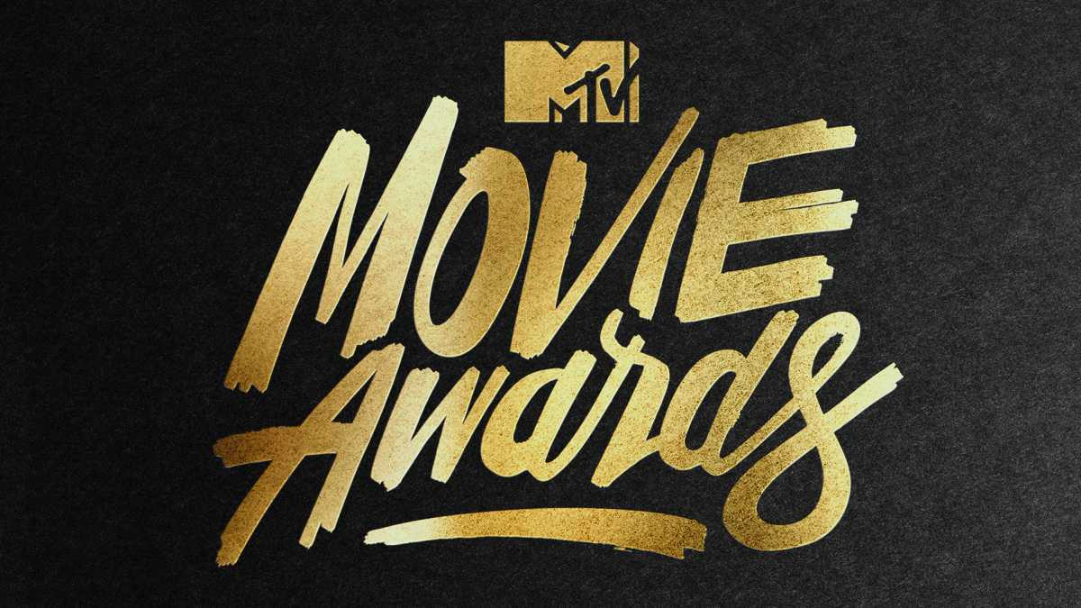 MTV Movie & TV Awards orari diretta tv