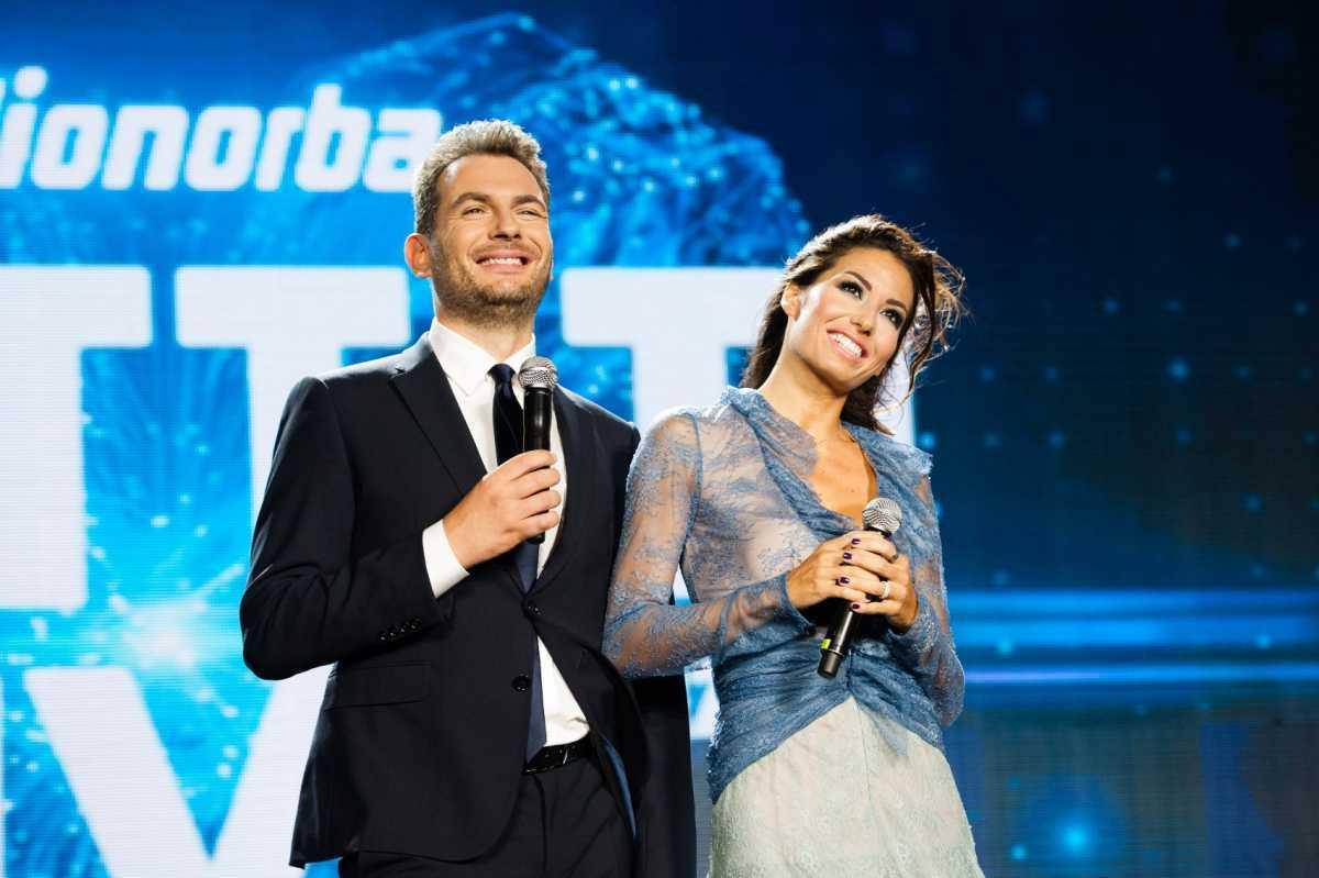 Annunciato il cast di Italia's Got Talent
