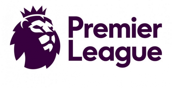 Premier League, giornata 12: orari programmazione diretta tv