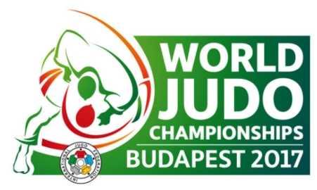 Fox Sports acquisisce i diritti dei Mondiali di Judo di Budapest
