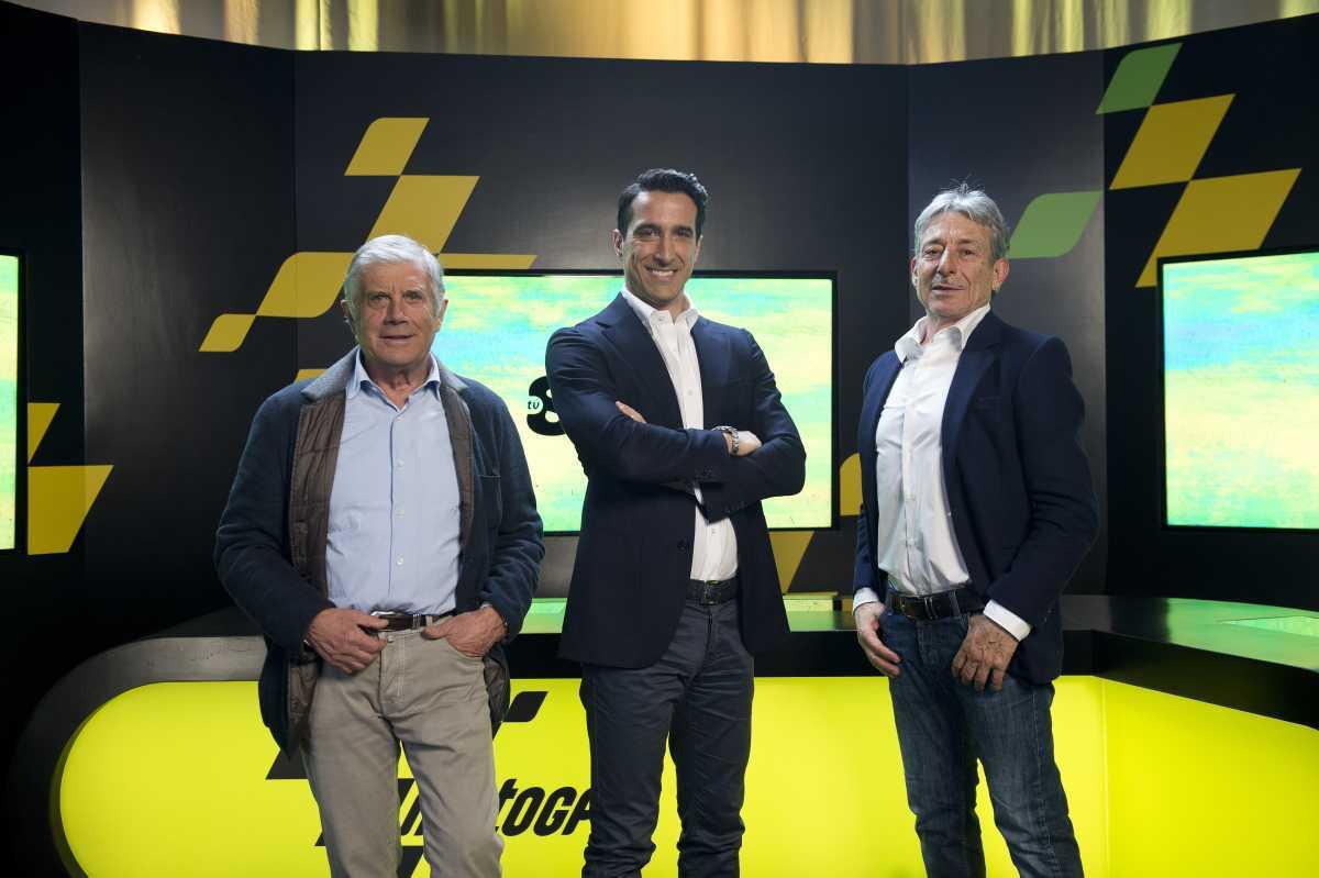 Moto GP, Gran Premio di Spagna: orari differita su Cielo