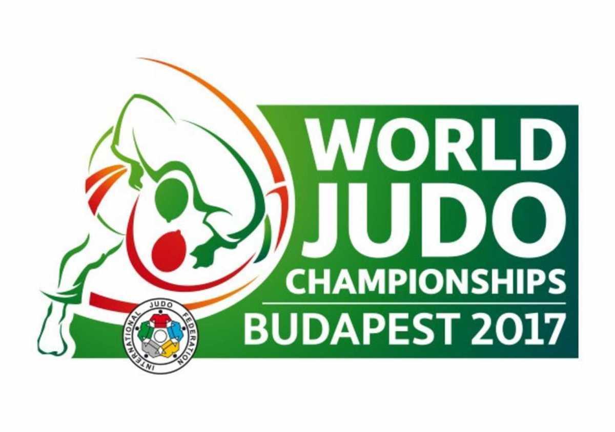 Mondiali di judo 2017 di Budapest: orari diretta tv