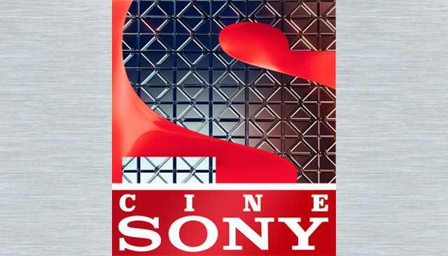 Fine delle trasmissioni per Capri Gourmet, arriva Cine Sony sul canale 55 del digitale terrestre