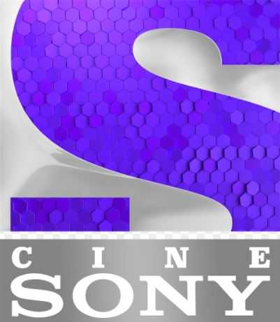 Cine Sony, al via le trasmissioni il 7 Settembre: la programmazione in anteprima