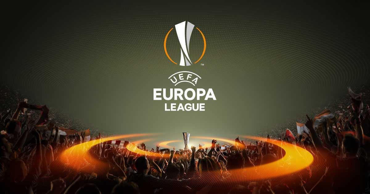 Europa League, giornata 5 fase a gironi: orari diretta tv