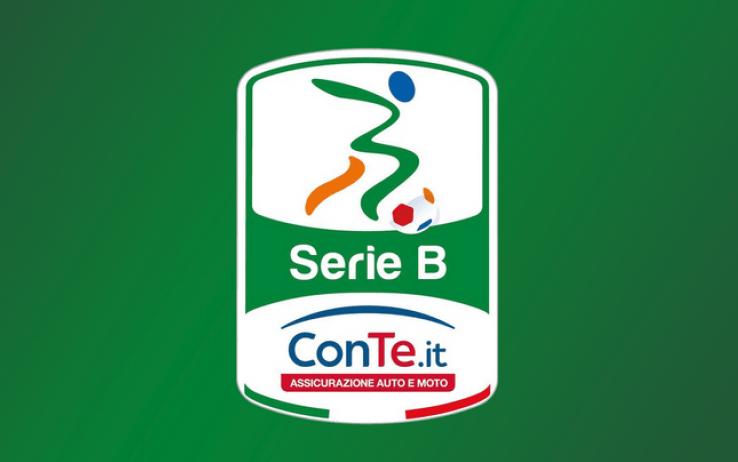Al via la Serie B 2017/2018: orari diretta tv giornata 1 su Sky