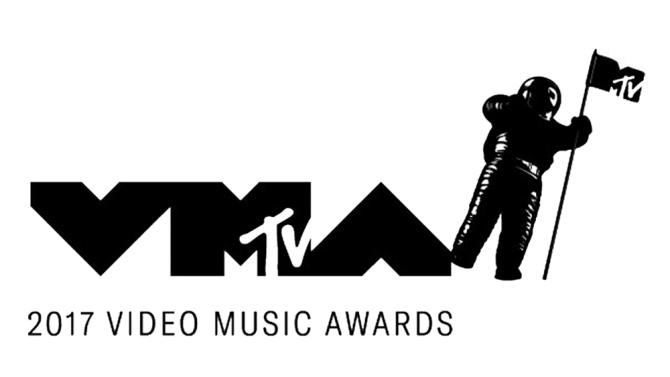MTV VMAs Video Music Awards 2017 diretta la notte fra il 27 e il 28 Agosto