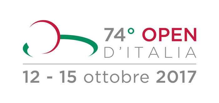Golf: 74° Open d'Italia: orari diretta tv