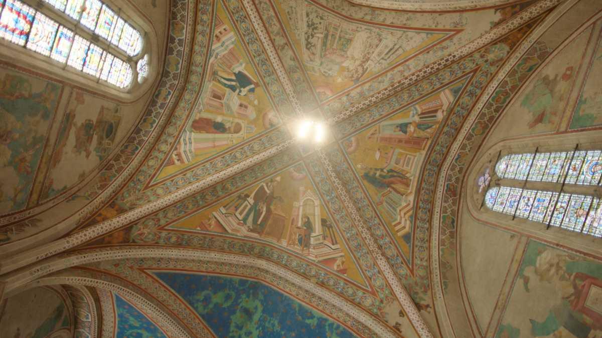 Pescara, San Silvestro: depositati i ricorsi al Consiglio di Stato