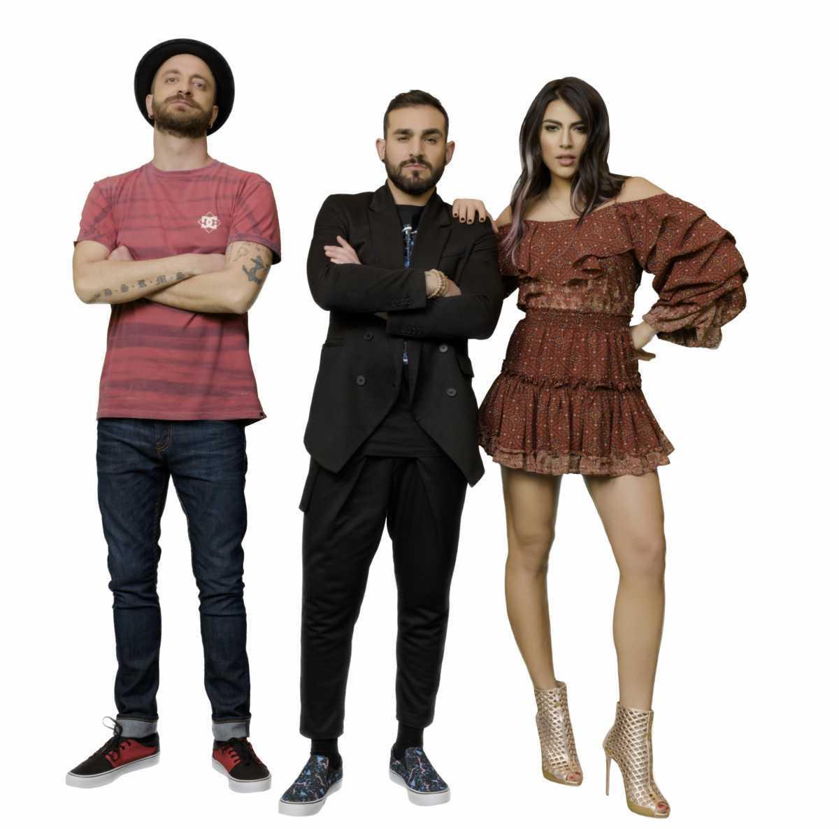 Dal 12 Settembre la seconda stagione di Ridiculousness Italia su MTV