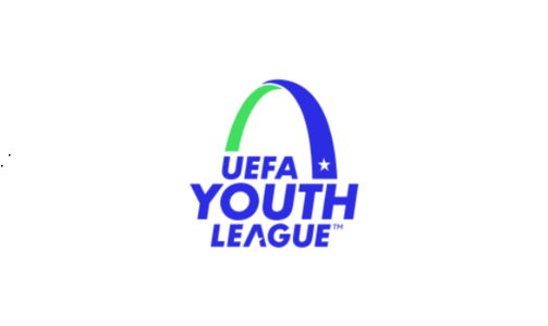 UEFA Youth League, qualifica agli ottavi di finale: orari diretta tv e streaming