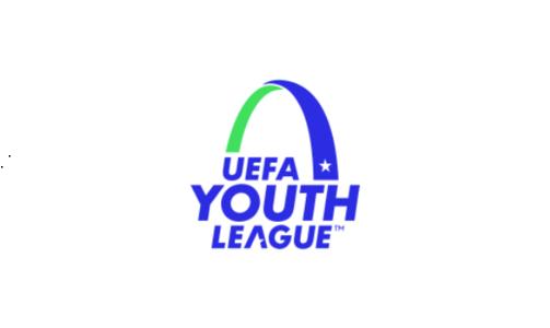 "Uefa Youth League""Napoli-Feyenoord"" e ""Juventus-Olympiacos"": orari diretta tv"