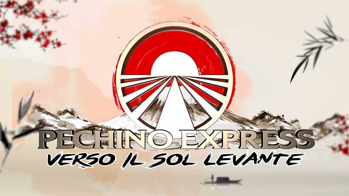 Pechino Express: anticipazioni semifinale