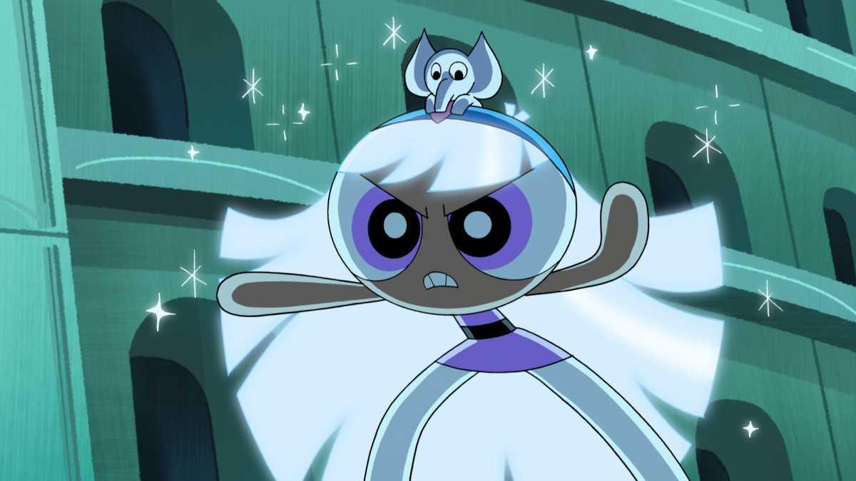 """Arrivano su Cartoon Network i nuovi episodi di """"The Powerpuff Girls"""""""