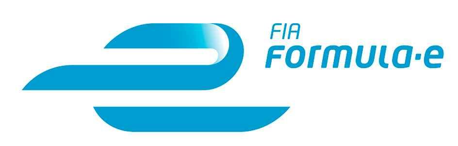Eurosport arricchisce il proprio portfolio di sport motoristici con la Formula E