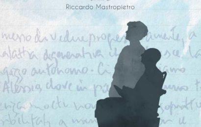 """Su laF il docufilm """"Nessuno può volare"""" con protagonisti Simonetta Agnello HornbyeGeorge Hornby"""