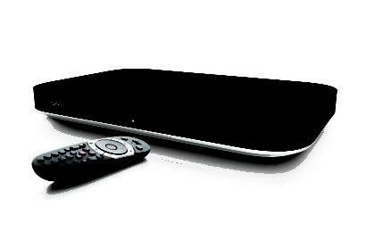 Sky Q, la tv ricomincia da qui: scopri la nuova piattaforma tecnologica che offre l'esperienza di visione più evoluta e coinvolgente di sempre