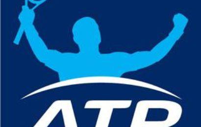 Tennis, ATP World Tour Finals London 2017: programmazione orari diretta tv