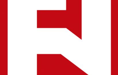 Arriva Fight Network Italia sul canale 62 del digitale terrestre, TOP Calcio passa sul canale 63