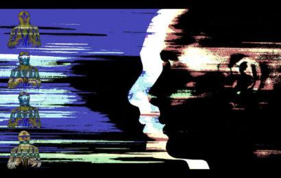 Dago in the Sky – Il ritorno: Roberto D'Agostino torna su Sky Arte HD