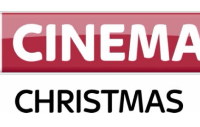 "Al via il temporary channel ""Sky Cinema Christmas HD"" sul canale 304 di Sky"