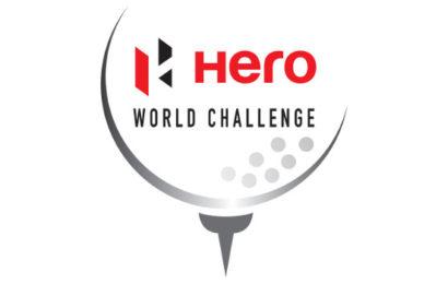 """Golf: """"Hero World Challenge"""" 2017 orari diretta tv"""