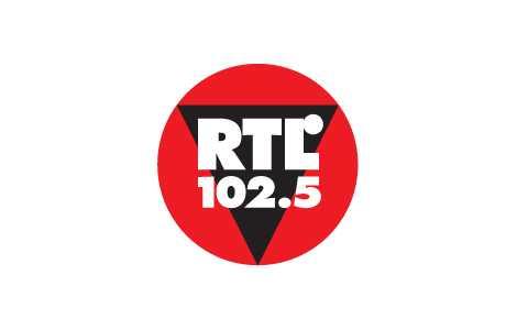 Indagine TER: RTL 102.5 leader assoluta delle radio italiane