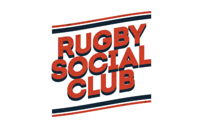 Rugby Social Club, su DMAX la diretta di Italia – Argentina