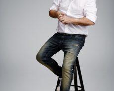 """Maurizio Battista torna su Comedy Central con """"Battistology 2 – Gli otto vizi capitali"""""""