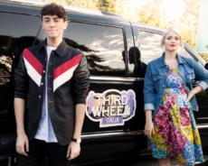 Third Wheel Italia: al via dal 14 Dicembre su AwesomenessTv con Michele Bravi e Alice Venturi