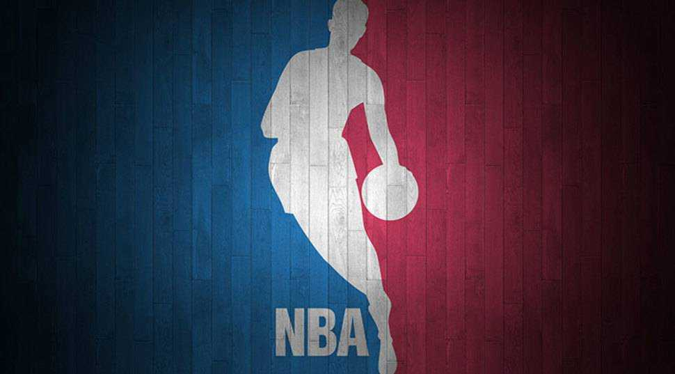 Basket NBA All star weekend: orari diretta tv e streaming