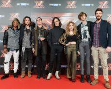 X Factor 2017: la finalissima in diretta su Sky Uno HD e TV8
