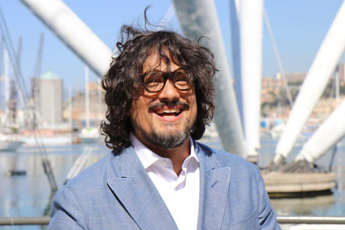 Alessandro Borghese 4 Ristoranti: i nuovi episodi in prima tv assoluta su Sky Uno HD