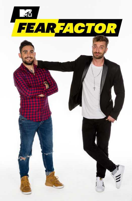 MTV presenta #Elettraday: una giornata dedicata ad Elettra Lamborghini