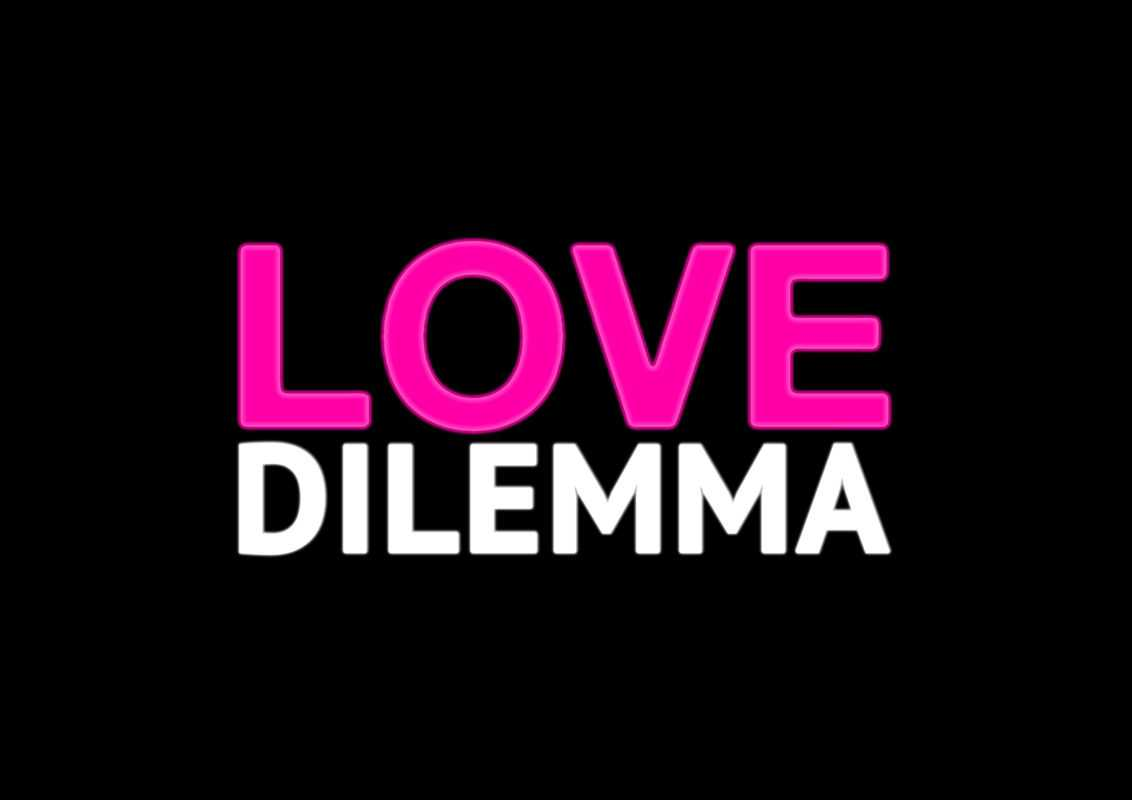 "Su Real Time arriva ""Love dilemma"", la serie tv scritta dagli adolescenti"