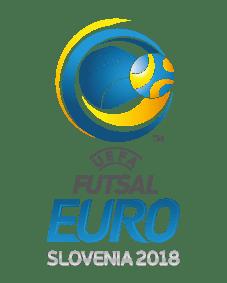 Sky: Campionato Italiano di basket maschile di Serie A
