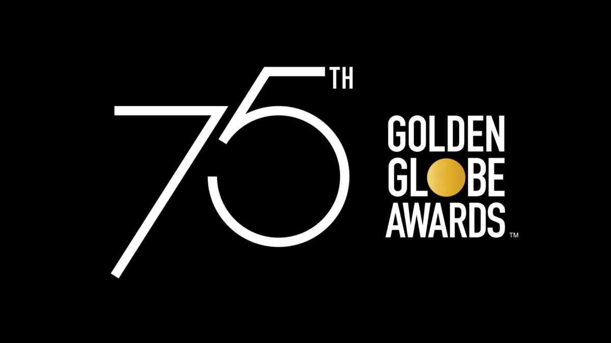 """Domani in esclusiva free su Cielo il """"The best of"""" dei Golden Globe Awards 2013"""