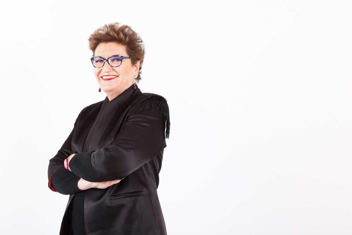 Mara Maionchi a RTL 102.5 condurrà Miseria e Nobiltà con il Conte Galè e Paolo Cavallone