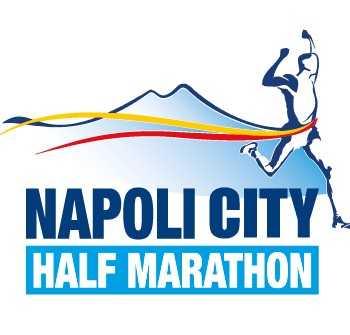 Napoli CityHalfMarathon: orari diretta tv