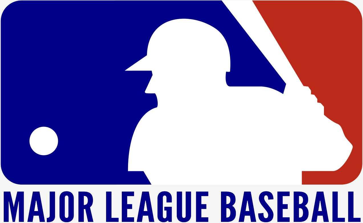 "Baseball MLB - ""World Series"": ""San Francisco-Detroit"" - tutta la finale su Sky Sport"