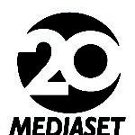 Come ricevere il canale 20 di Mediaset e la frequenza