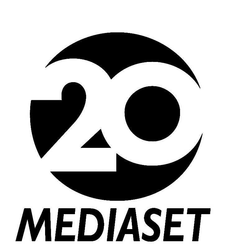 Il 22 Ottobre arriva Spike sul canale 49 del digitale terrestre