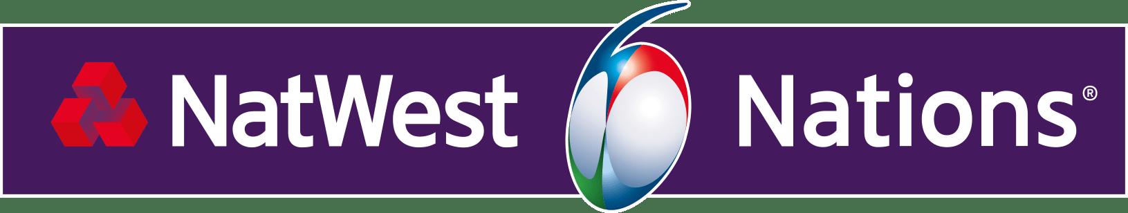 Rugby NatWest 6 Nazioni, Galles - Italia: orari diretta tv e streaming