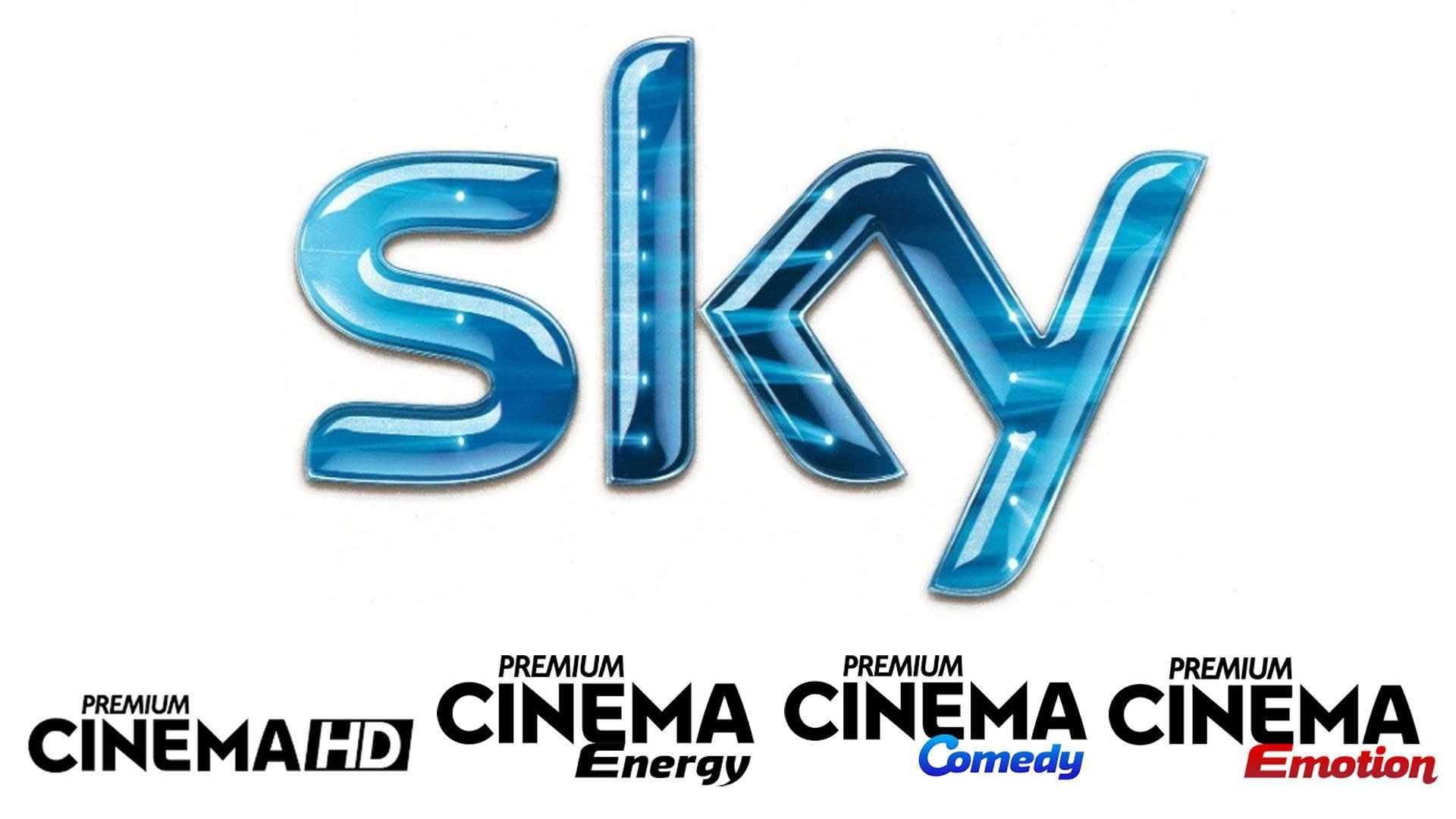 Premium Cinema: da domani omaggio al grande Miyazaki e allo Studio Ghibli