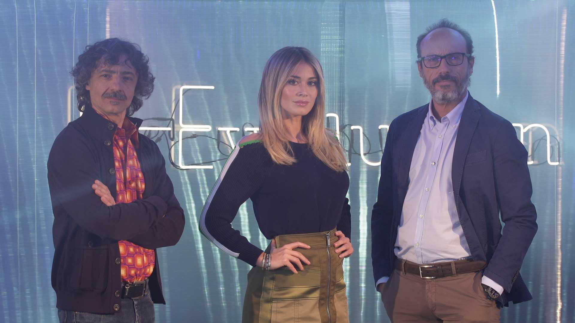 Serie B, giornata 11 ritorno: orari diretta tv e streaming
