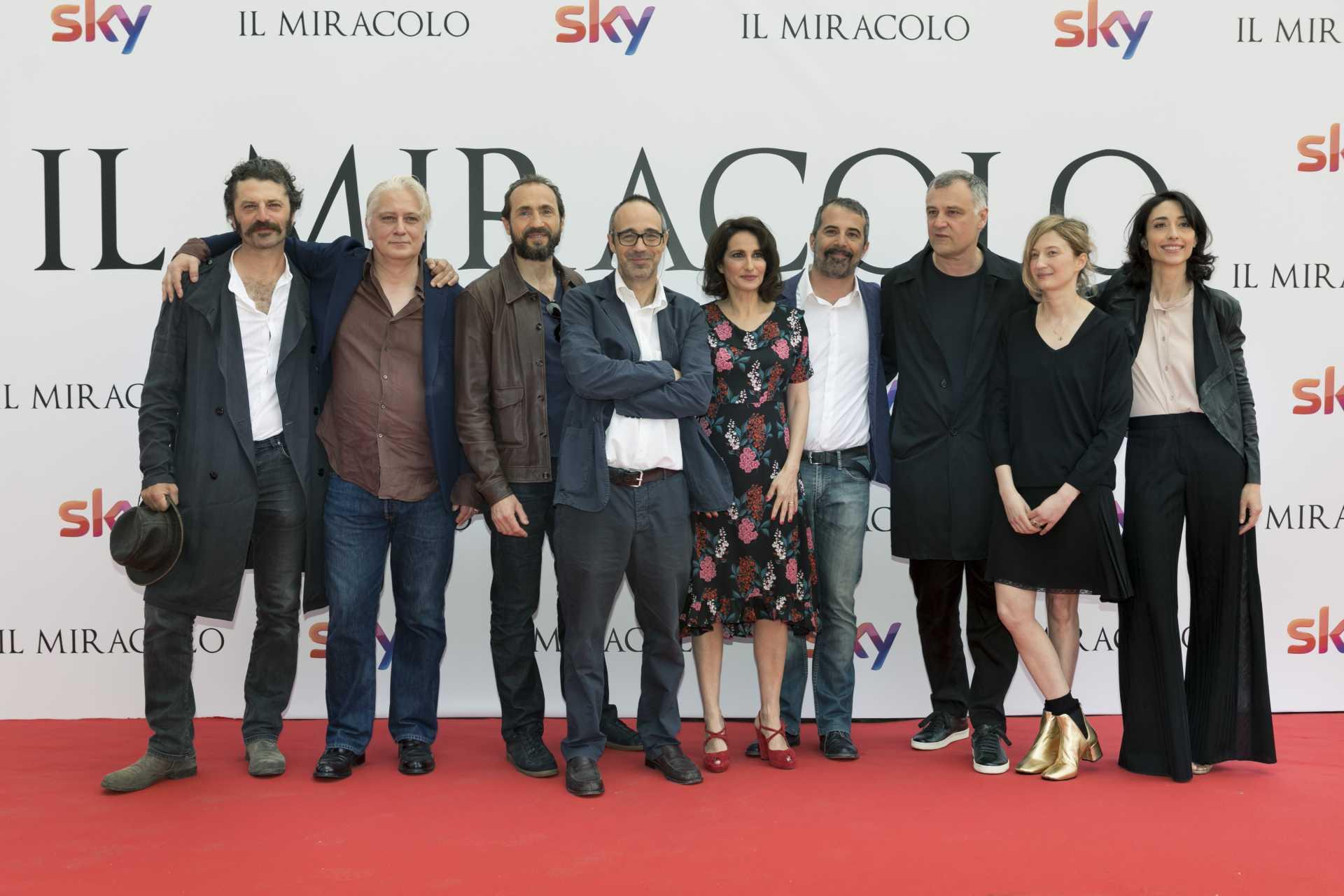 Europa League, Lione - Atalanta: orari diretta tv e canale
