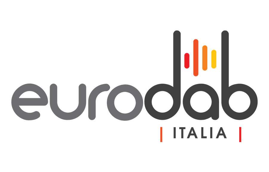 Frequenze Trentino Alto Adige tv digitale terrestre